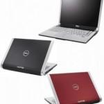 Wholesale Hi-Capacity Dell XPS M1530 Extended Laptop Battery