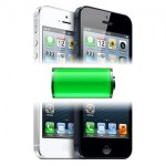Top Battery Saving Tips for iPhone 5