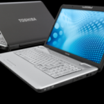 Better Using Toshiba Satellite L500 Laptop Battery Tips