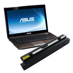 Asus A32-M50 laptop battery