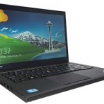 Tech Review Lenovo Thinkpad T440s Business Ultrabook