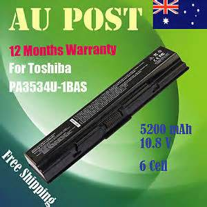 6-cell-toshiba-pa3534u-1bas-battery