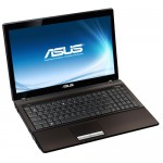 Asus A32-M50 Laptop Battery Maintenance Guide