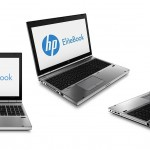 How to Save Your HP EliteBook 2530P Laptop Battery life In Summer