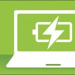 Strategies to extend Toshiba satellite e105 laptop battery life