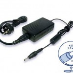 Wholesale HP Pavilion DV2000 Series Laptop AC Adapter Power Supply
