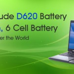 Tips to help extend your Dell latitude e4300 laptop battery life