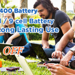 Ways to Extend Dell T114C Laptop Battery Life