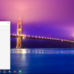 How to fine-tune your productivity on Chromebook
