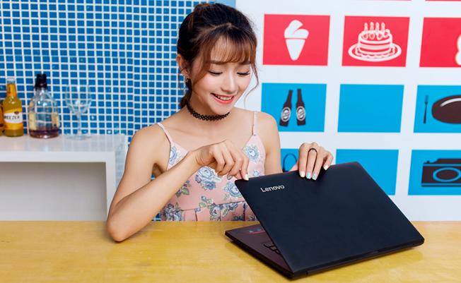 lenovo-thinkpad-t60-laptop-battery