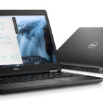 Which DELL latitude or precision is suitable for you?