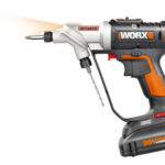 trusty tips for improving cordless drill battery life. Black Bedroom Furniture Sets. Home Design Ideas