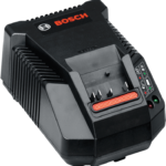 Cordless tool batteries offer 80% power over previous models