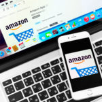 These are our three favorite Amazon tech bargains today