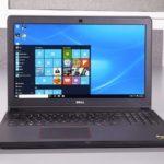 Take 10 Percent Off 8th-Gen Intel XPS Notebook