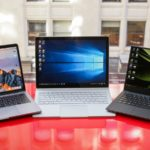 Top 25 notebooks with the best battery life