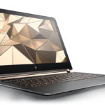 HP Spectre 13 'World's Thinnest' Notebook, Spectre x360 Delivers on Battery