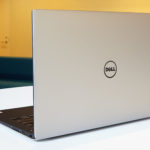 How to play hard games at DELL XPS 13