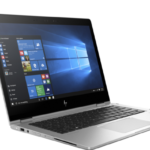The first Snapdragon Windows Laptops Offer 20+ Hours of Battery Life