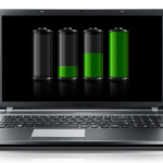 """The """"Always Connected PC"""" May Solve Notebooks' Battery-Life Problem"""