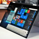 Dell launches XPS 15 convertible with Intel Kaby Lake-G