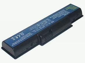 Acer aspire 4720 battery