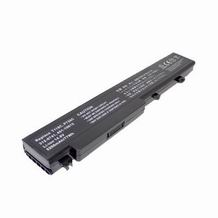 Dell vostro 1710 laptop battery