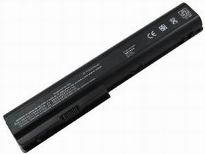 Hp hstnn-q35c battery