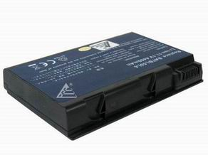 Acer aspire 3100 laptop battery