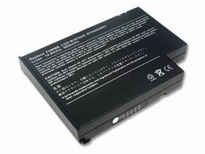Acer aspire 1313 laptop battery