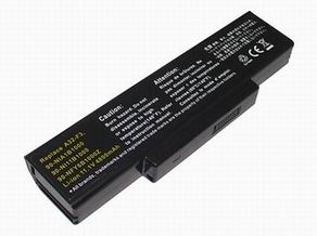 Asus A32-F3 Laptop Battery