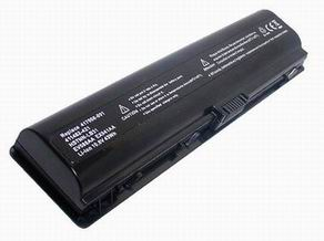 Hp pavilion dv2200 battery