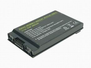 Hp nc4200 laptop battery