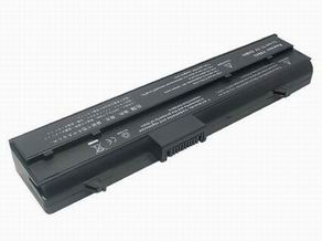 Dell xps m140 battery