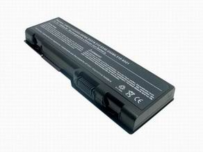 Dell inspiron 9200 battery