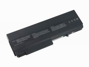 Hp nc6100 laptop battery