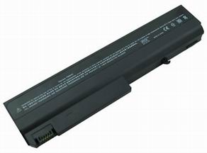 HP NC6200 Laptop Battery