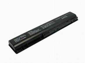 Hp pavilion dv9700 battery