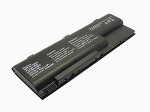Hp pavilion dv8200 battery