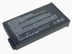 HP NC6000 Laptop Battery