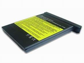 Dell inspiron 7000 battery