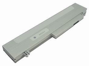 Dell latitude x300 laptop battery