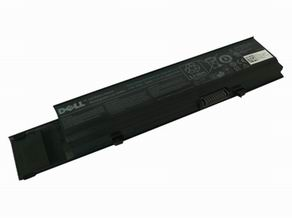 Dell vostro 3700 Series laptop battery