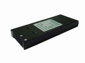 Toshiba pa2435 battery
