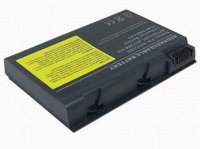 Acer travelmate 290 battery