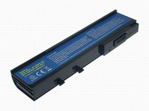 Acer travelmate 2420 series battery
