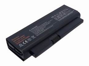 Hp probook 4310s laptop battery
