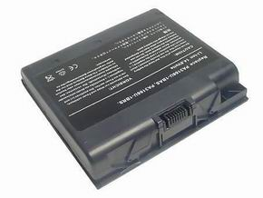 Toshiba PA3166U-1BRS Laptop Battery