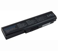 Toshiba pa3593u-1bas battery
