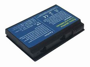 Acer travelmate 5710 battery